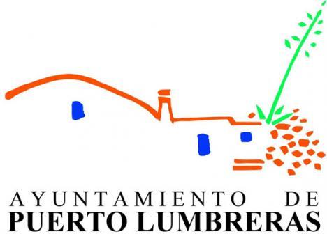 Puerto Lumbreras sigue bajando su cifra de paro, en contraste con los datos nacionales