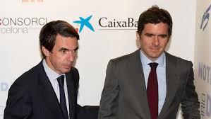 BBVA vende por 4.000 millones su área inmobiliaria española.