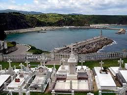 Os aconsejo salir de los circuitos turisticos y visitar la Asturias desconocida