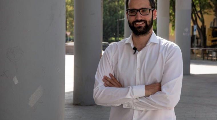 El PSOE le pide a López Miras que colabore con el Gobierno de España para hacer una mejor Región de Murcia