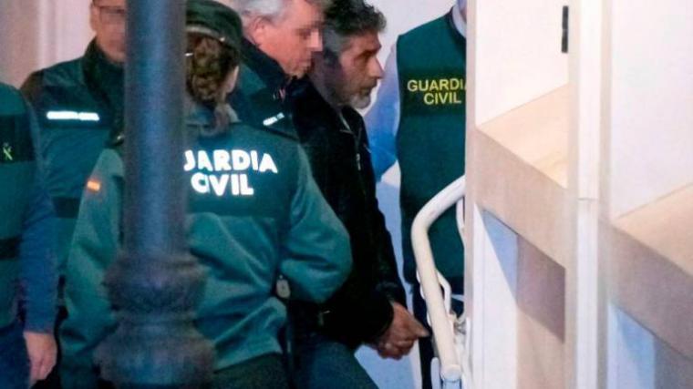 La Guardia Civil cree que Laura Luelmo murió el mismo día en el que desapareció