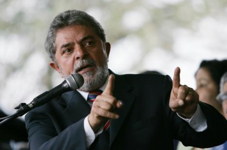 Nuevo proceso judicial contra Lula, y van seis