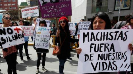 Una nueva víctima en Tenerife en el día internacional contra la Violencia de Género
