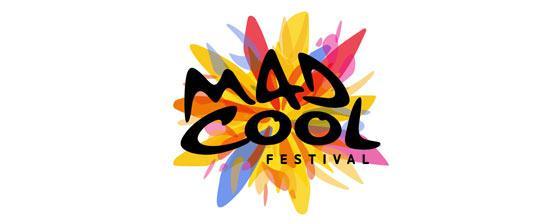El Mad Cool 2019 comienza este miércoles con la actuación de Rosalía