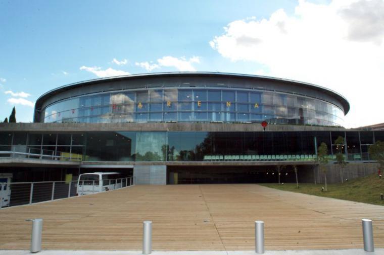 El Supremo revisa la sentencia del Madrid Arena
