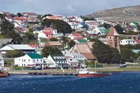 Los efectos del Brexit llegará a las islas Malvinas que sufrirán las consecuencias del divorcio