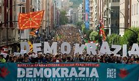 Pnv y Bildu, dan su apoyo al Govern