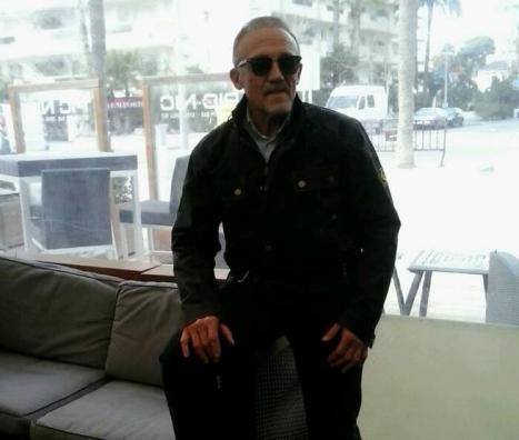Detenido un francotirador que pretendía matar a Pedro Sánchez.