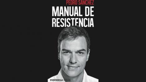 Editorial : LOS BARONES SOCIALISTAS, LA MEJOR BAZA DE LA DERECHA