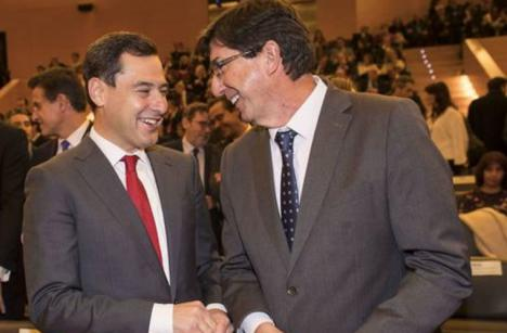 PP y Cs incumplen en VEIASA el dictamen del Consejo de la Unión Europea sobre la temporalidad en el empleo y el acuerdo del Ministro Montoro