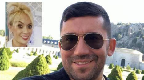 Tres mujeres más denuncian que Jorge Ignacio el asesino confeso de Marta Calvo les propuso una 'fiesta blanca'