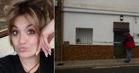La madre del descuartizador de Marta Calvo ocultó la ropa y el iPad de su hijo
