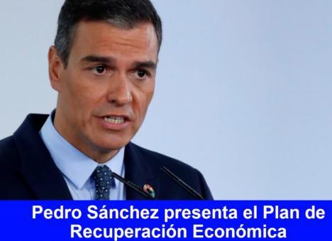 CSIF espera que, tras los buenos datos del paro, septiembre sea el arranque del curso de la recuperación económica