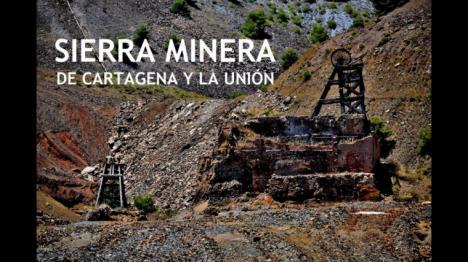 El Gobierno de España invertirá 74 millones de euros para resolver los problemas de contaminación de la Sierra Minera de Cartagena y La Unión