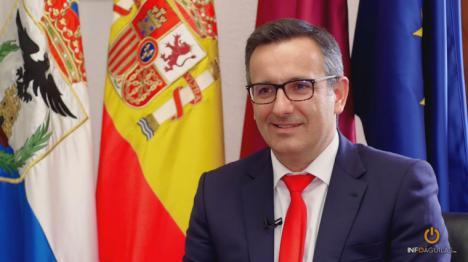 El PSRM se pone a disposición de la ciudadanía para informar y asesorar sobre el Ingreso Mínimo Vital y las ayudas de alquiler del Gobierno de España