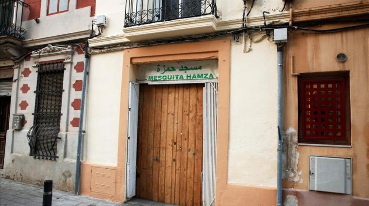 El imán de Barcelona, procesado por agredir sexual a un menor