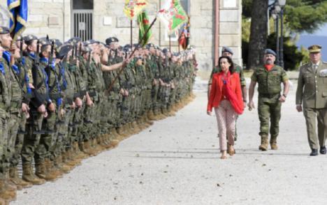 'La Política de Defensa y la DDN 2020', por Francisco Laguna Sanquirico, General de Brigada del Ejército de Tierra y miembro de la Asociación Española de Militares Escritores