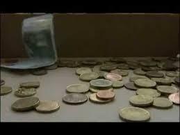 Los separatistas se rascan el bolsillo para ayudar a Artur Mas.