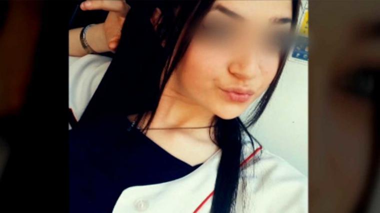 Detenida la mujer sospechosa de apuñalar a la joven de 17 años en Alcorcón
