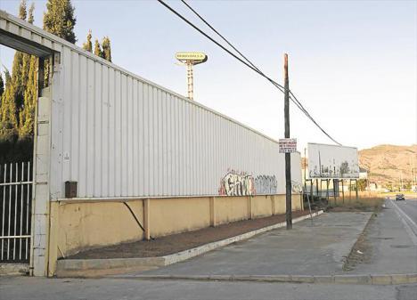 Fallece un hombre electrocutado en Castellón