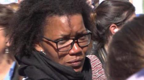 El juez cita a cuatro nuevos testigos, incluida la hija de Ana Julia Quezada