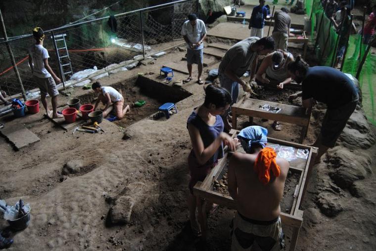Una nueva especie humana descubierta en las Filipinas denominada Homo luzonensis, se convierte en uno de los hallazgos más importantes de lo que llevamos de siglo.