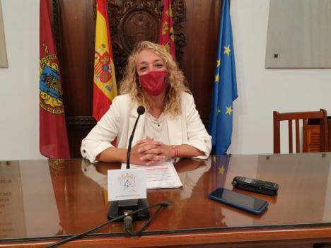 El Teatro Guerra suspende la programación prevista para este trimestre y continuará cerrado hasta que mejore la situación sanitaria en Lorca