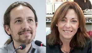 La democracia en Podemos, brilla por su ausencia