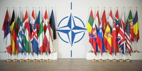 LA OTAN ANTE EL CAMBIO DE ERA por Luis Feliú Ortega, Teniente General en la reserva