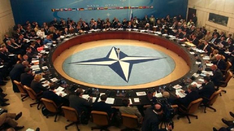 LOS TRES DILEMAS OTAN EN LA NUEVA ERA