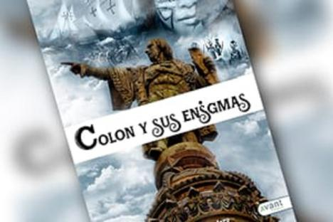"""'La Raccolta Colombina', por Pedro Cuesta Escudero, autor de """"Colón y sus enigmas"""" y de """"Mallorca, patria de Colón"""""""