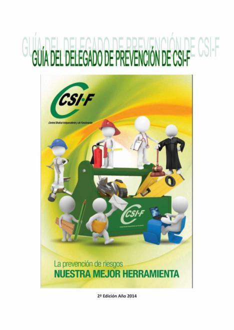 """Los delegados de CSIF vigilan que se cumplan """"a rajatabla"""" las condiciones pactadas con la Junta para la incorporación de su personal"""