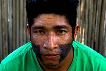 Los Guardianes del bosque, indígenas mueren protegiendo sus tierras en Maranhão