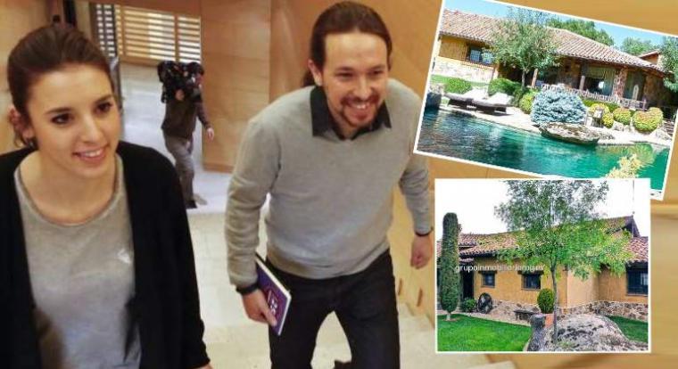 Pablo Iglesias se juega su futuro y el de Podemos en el Consejo Ciudadano Estatal que se reúne este sábado tras las debacles electorales del 28A y 26M