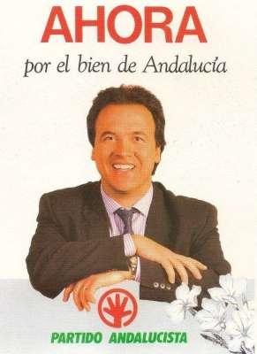 La presunta animadversión hacia Pedro Pacheco del director de la prisión.