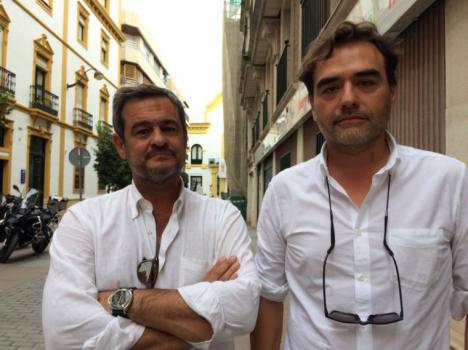 La junta se sigue lavando las manos con el caso de Arancha Martín.