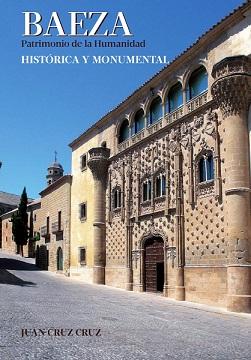 Las Ciudades Patrimonio prevén la recuperación turística para el segundo semestre y se presentan en Sevilla como destinos preferentes