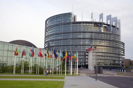 Bruselas responde a Washington