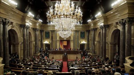 Rajoy teme el regreso de Puigdemont