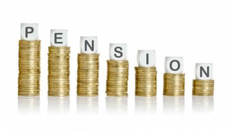 El gobierno aprueba por decreto 13.830 millones para pensiones
