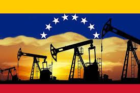 """Maduro anuncia la creación la criptomoneda """"petro"""""""