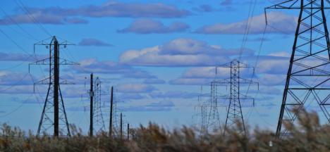 La Mesa del Agua denuncia que la factura eléctrica de los regantes se ha incrementado en un 372% en los últimos cuatro meses