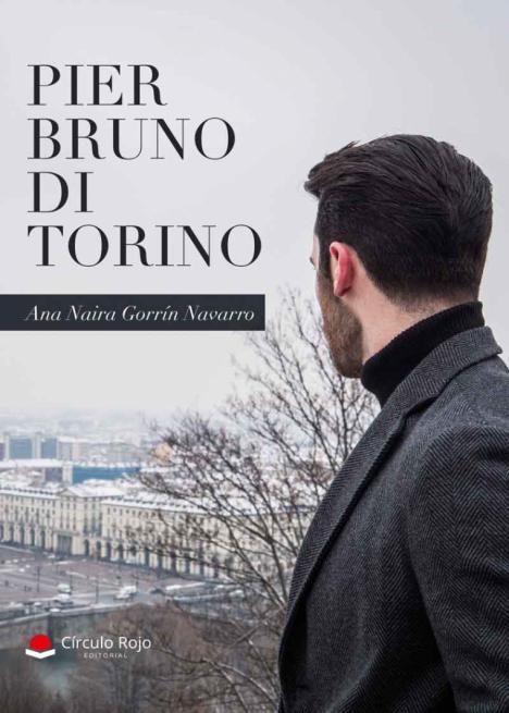 'Pier Bruno di Torino' habla de la superación personal frente a los golpes de la vida