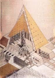 Franco, el faraon