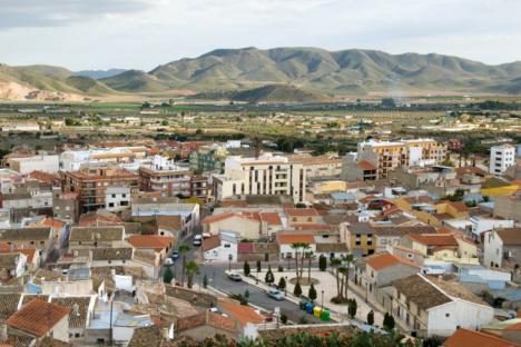 El Ayuntamiento de Puerto Lumbreras habilita un servicio para informar sobre los trámites de las ayudas regionales al alquiler por el COVID-19