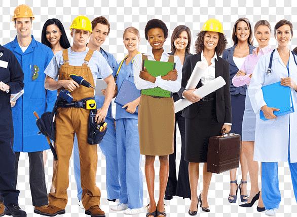 CSIF lamenta que la provincia esté a la cabeza nacional en el aumento del paro y el sector Servicios se encuentre en mínimos históricos de empleo