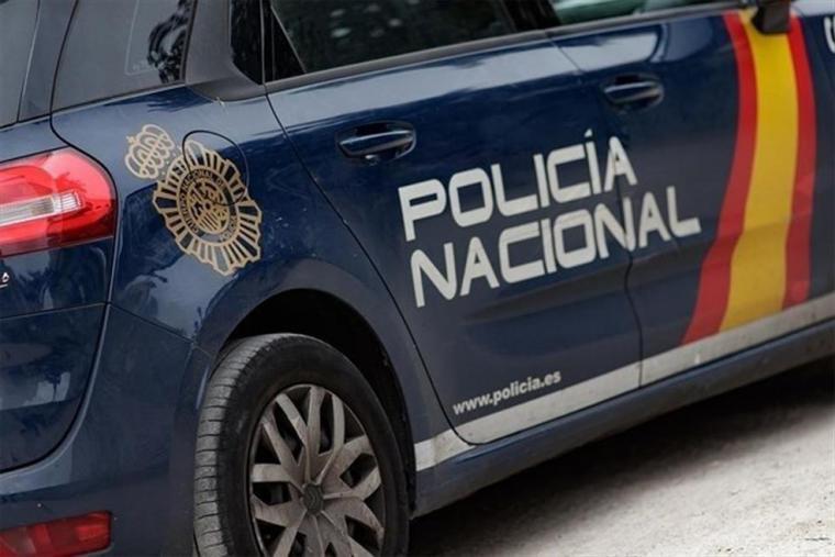 La policía investiga la muerte de una niña de dos años atropellada en Valencia