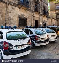 La policía detiene a un agresor sexual de menores