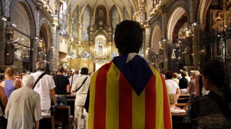 Los obispos de Catalunya entonan el Mea culpa y se comprometen a investigar los abusos