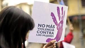 Un juez portugués justifica la violencia machista cuando hay adulterio